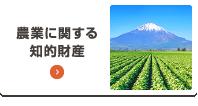 農業に関する知的財産